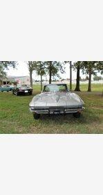 1964 Chevrolet Corvette for sale 101082379