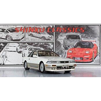 1989 Toyota Soarer for sale 101082783