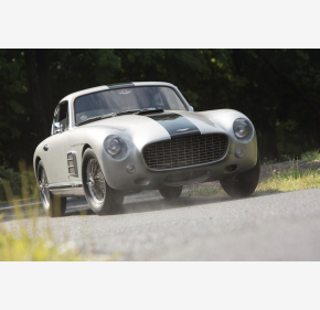 1951 Aston Martin DB2 for sale 101082803