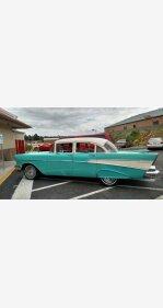 1957 Chevrolet Bel Air for sale 101082827
