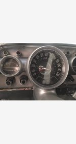 1957 Chevrolet Bel Air for sale 101082831