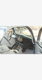1940 Willys Other Willys Models for sale 101082840