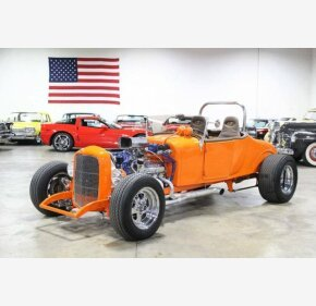 1927 Ford Model T for sale 101082861