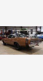 1969 Dodge Other Dodge Models for sale 101082937