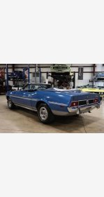 1973 Ford Mustang for sale 101082973