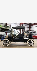 1911 Ford Model T for sale 101082994