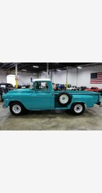 1959 Chevrolet 3100 for sale 101083031