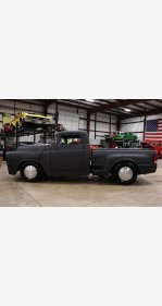 1957 Dodge D/W Truck for sale 101083086