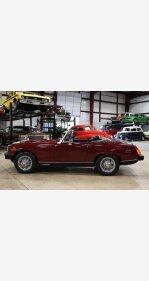 1975 MG Midget for sale 101083130