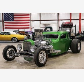 1930 Ford Other Ford Models for sale 101083131