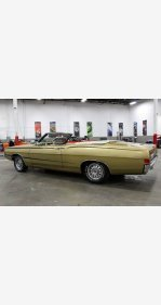 1968 Ford Torino for sale 101083155