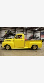 1950 Ford F1 for sale 101083258