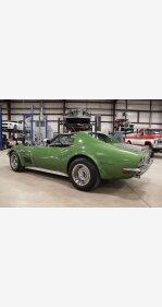 1972 Chevrolet Corvette for sale 101083262