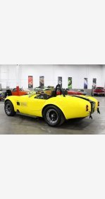 1965 Shelby Cobra for sale 101083273