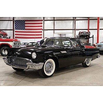 1957 Ford Thunderbird for sale 101083298
