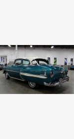 1954 Chevrolet Bel Air for sale 101083299