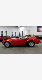 1965 Shelby Cobra for sale 101083307