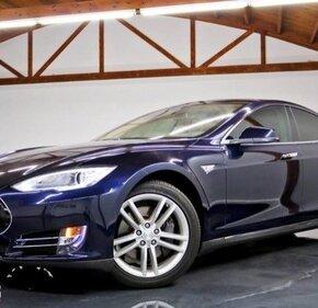 2014 Tesla Model S Performance for sale 101083652