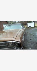 1968 Buick Le Sabre for sale 101083687