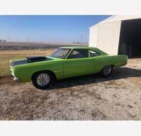1968 Plymouth Roadrunner for sale 101083695