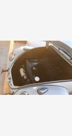 1965 Volkswagen Beetle for sale 101083713