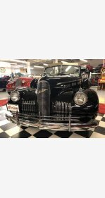 1940 Cadillac Other Cadillac Models for sale 101083717