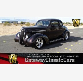 1937 Plymouth Other Plymouth Models for sale 101083740