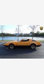 1974 Bricklin SV-1 for sale 101083752