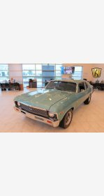 1969 Chevrolet Nova for sale 101083754