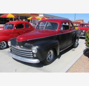 1947 Ford Other Ford Models for sale 101084132