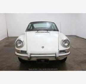 1968 Porsche 912 for sale 101084176
