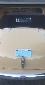 1948 Chevrolet Fleetmaster for sale 101084270