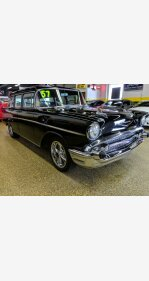 1957 Chevrolet 210 for sale 101084508
