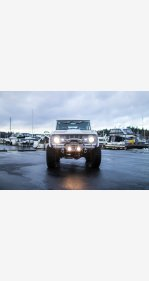 1972 Ford Bronco for sale 101084708