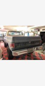 1977 Chevrolet C/K Truck for sale 101084814