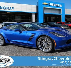 2019 Chevrolet Corvette for sale 101084930