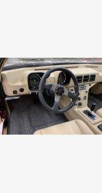 1971 De Tomaso Pantera for sale 101085123