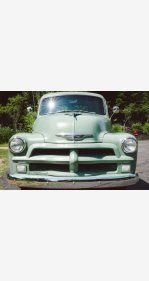 1954 Chevrolet 3100 for sale 101085359