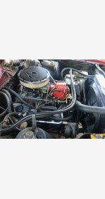 1968 Ford Ranchero for sale 101085395
