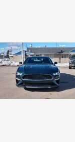 2019 Ford Mustang for sale 101085415