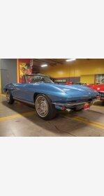 1967 Chevrolet Corvette for sale 101085468