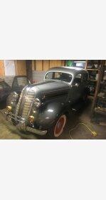1936 Graham 90 Cavalier for sale 101085701