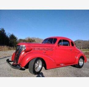 1938 Chevrolet Other Chevrolet Models for sale 101085704