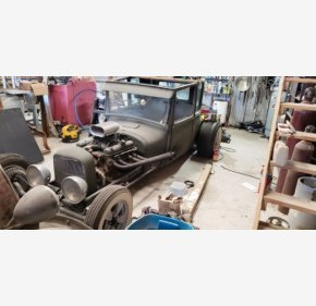 1927 Ford Model T for sale 101086043