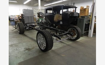 1931 Ford Other Ford Models for sale 101086173