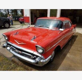 1957 Chevrolet Bel Air for sale 101086225