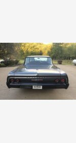 1964 Chevrolet Bel Air for sale 101086255
