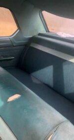 1964 Dodge Dart for sale 101086259