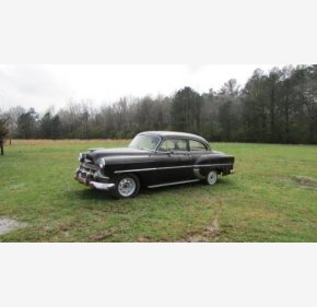 1953 Chevrolet Other Chevrolet Models for sale 101086526