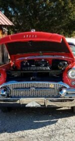 1955 Buick Century for sale 101086528